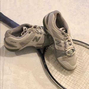 New balance 1000 Tennis Court sneaker 9.5